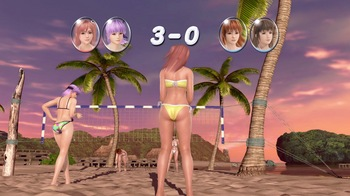 DEAD OR ALIVE Xtreme 3 Fortune (1).jpg